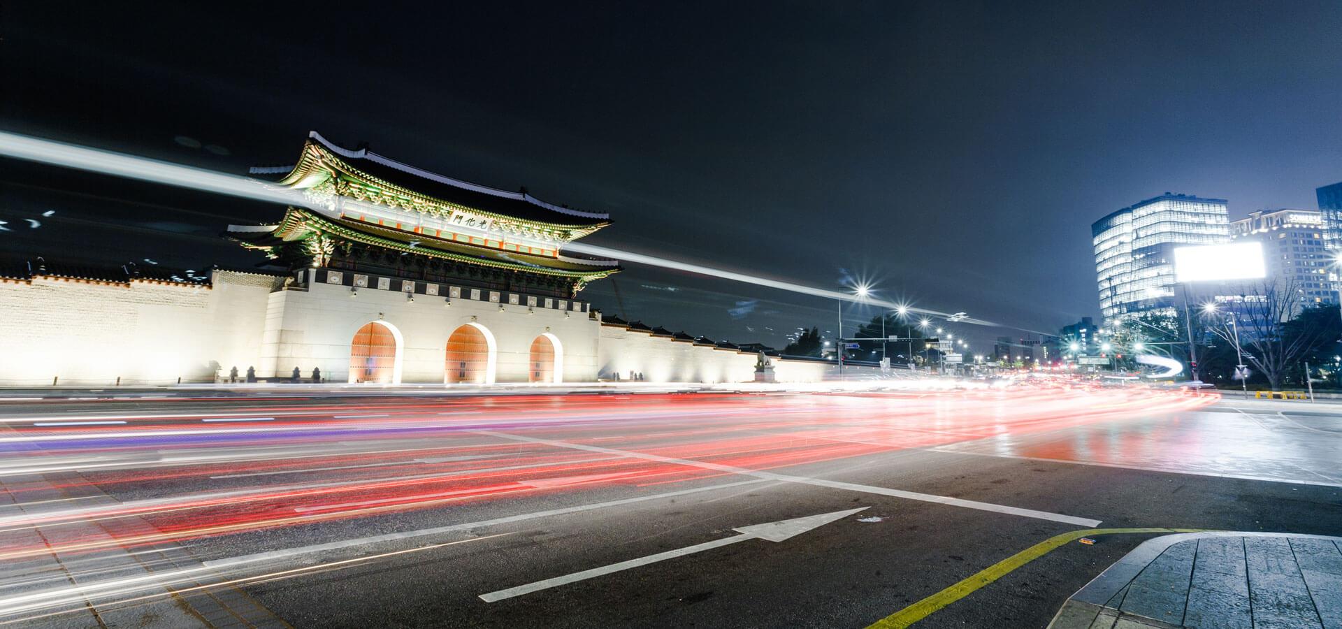 seoul-gwanghuwmoon