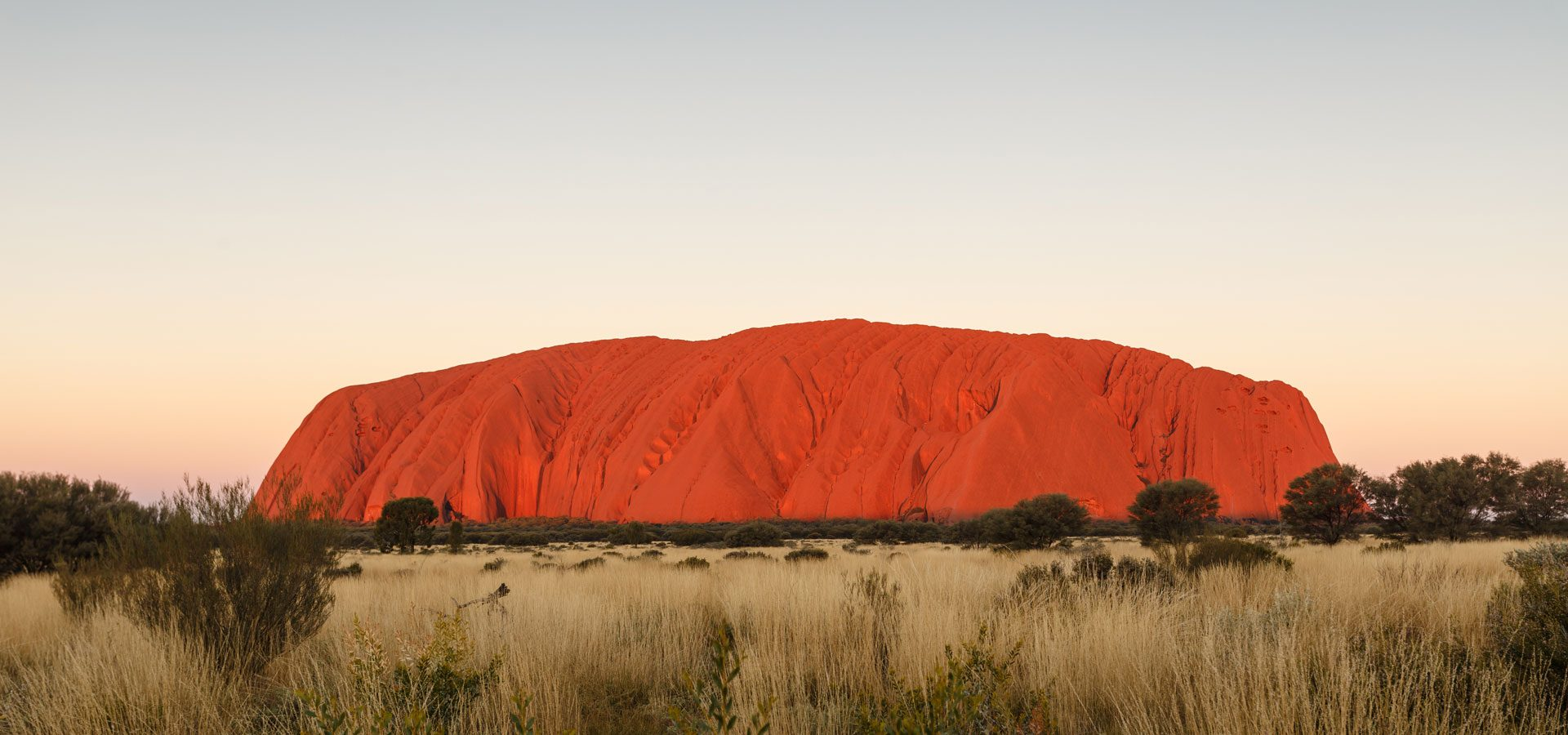 uluru-ayers-rock-sunset